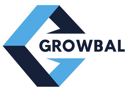 Growbal